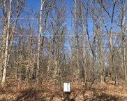 402 Pine Creek, East Stroudsburg image