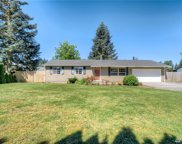 12104 213 Av Ct E, Bonney Lake image