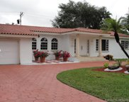 1443 Blue Rd, Coral Gables image