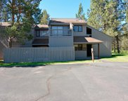 17743 Meadow House, Sunriver image