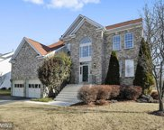 810 MELODY COURT SE, Leesburg image