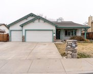 2486 Stone View Dr., Sparks image