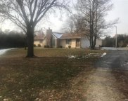 21340 Shamrock, Warrenton image
