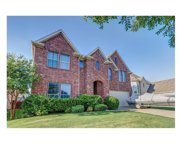 3454 Somerset Lane, Frisco image