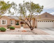 2801 WINSLOW SPRINGS Drive, Henderson image