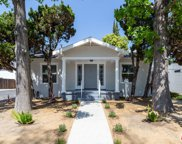 3535  Hollydale Dr, Los Angeles image