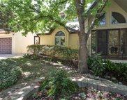 1711 30th St, Austin image