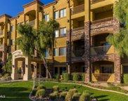 5350 E Deer Valley Drive Unit #1431, Phoenix image