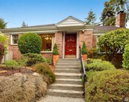 3502 W Fort St, Seattle image