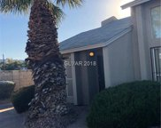 598 SELLERS Place, Henderson image