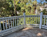 3023     Langs Bay     66, Costa Mesa image