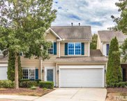 3402 Archdale Drive, Raleigh image