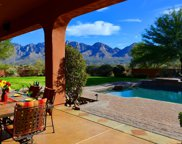 545 W Red Mountain, Oro Valley image