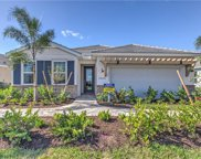 16700 Siesta Drum Way, Bonita Springs image
