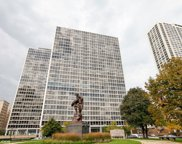 330 West Diversey Parkway Unit 502, Chicago image