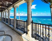 104 Gulfstream Road, Palm Beach image