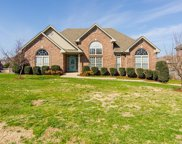 1062 Kacie Dr, Pleasant View image