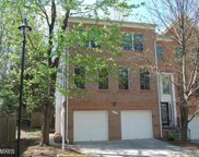 11471 WATERHAVEN COURT, Reston image
