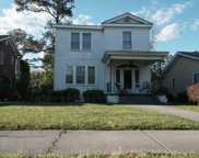 1503 Rankin Street, Wilmington image