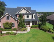958 Grindstone Ln, Cantonment image