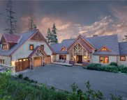475 Preston, Breckenridge image