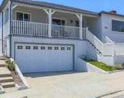 5539 ONACREST Drive, Los Angeles (City) image