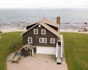 75 Surfside AV, Charlestown image