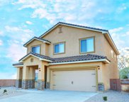 1309 Sunset Farm Place SW, Albuquerque image