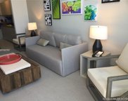 4111 S Ocean Dr Unit #304, Hollywood image