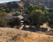 29618 FITCH Avenue, Canyon Country image