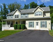 6328 YEAGERTOWN ROAD, New Market image