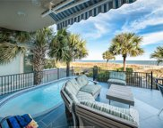 14 Whelk St, Hilton Head Island image