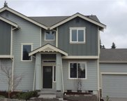 17914 8th Place W, Lynnwood image