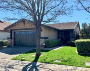 7900  Barnsley Way, Elk Grove image