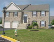 1005 BEXHILL DRIVE, Frederick image