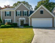 9170 Brockham Way, Johns Creek image