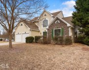 4522 Howell Farms Rd NW, Acworth image