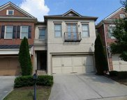 6379 Queens Court Trace, Mableton image