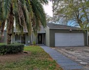 210 S Moss Road, Winter Springs image