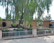 3033 W Treeline, Tucson image