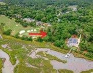 5102 Bucks Bluff Dr., North Myrtle Beach image