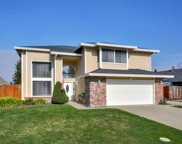 1521 East Colonial Parkway, Roseville image