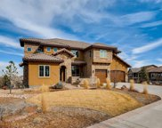 10786 Rainribbon Road, Highlands Ranch image
