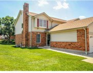 226 Deer Hollow, O Fallon image