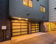 1818 S State St, Seattle image