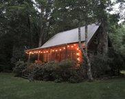 47 Thunderstruck Ln., Hayesville image