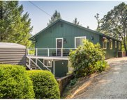 1680 Curtin  RD, Cottage Grove image