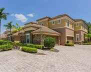 9532 Ironstone Ter Unit 202, Naples image