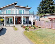 654 W 17th Street, North Vancouver image