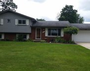 11030 RANCH HOME COURT, Shelby Twp image